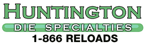 Huntington Die Specialties