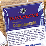 264 Win. | Winchester [OUT OF STOCK]