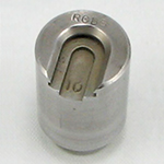 RCBS Special Extended Head Shell Holder