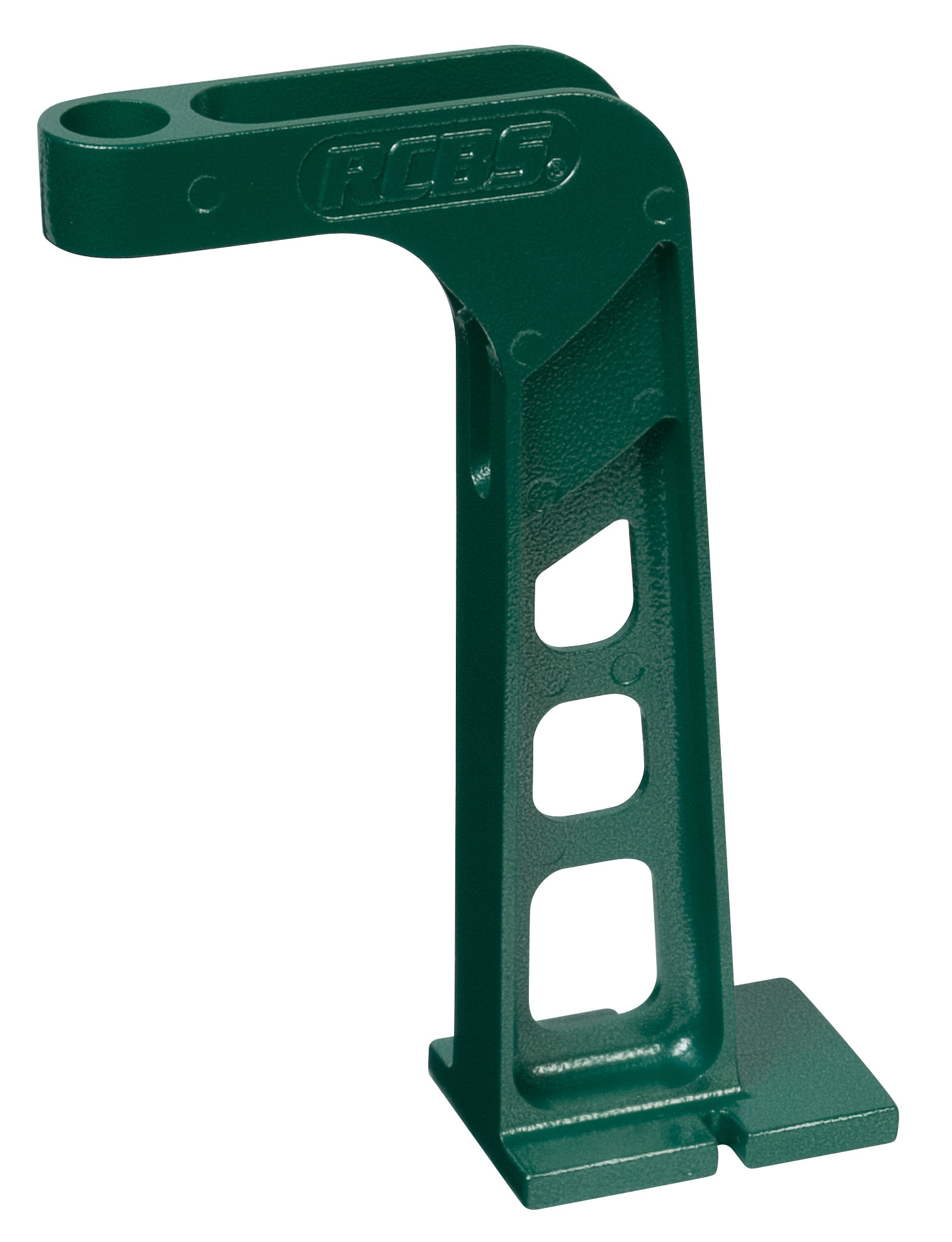 Advanced Powder Measure Stand