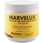 Marvelux | Brownells