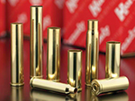 17 Hornet Cases | Hornady [NEW] OUT OF STOCK