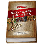 Norma Reloading Manual #2 [NEW 2014]