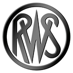 8.15x46R | RWS [OUT OF STOCK]