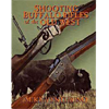 Shooting Buffalo Rifles of the Old West - Mike Venturino