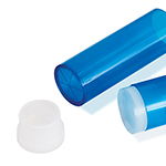 Empty Shot Capsules | Speer [IN STOCK]