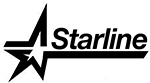 50-70 Government | Starline