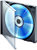 DVDs | Videos | Software