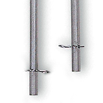 Automatic Primer Feed Tubes