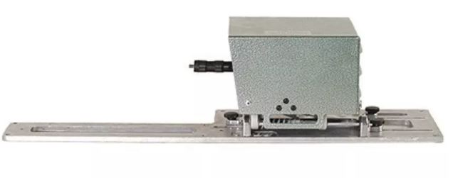 Accessory Power Assembly 120 Vac