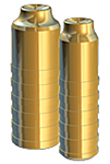 Hydrostatic Solid Bullets   Woodleigh