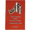 Cast Bullets for the Black Powder Cartridge Rifle - Paul Matthews