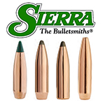 "6.5mm / 264 Caliber (.264"") 