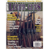 The Legacy of Lever Guns Rifle Magazine